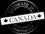 made in canada stamp web e1414160216667