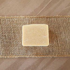 Owl Creek Farm Goat's Milk Handmade Soap