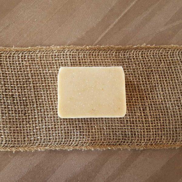 Owl Creek Farm Honey Bee Handmade Soap