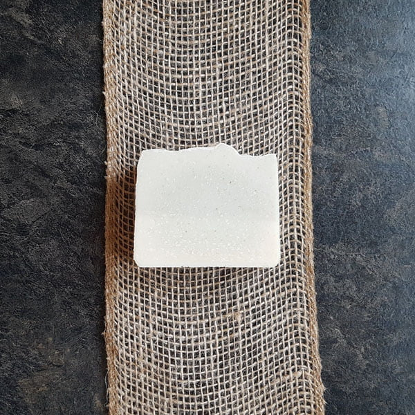 Owl Creek Farm Peppermint Handmade Soap