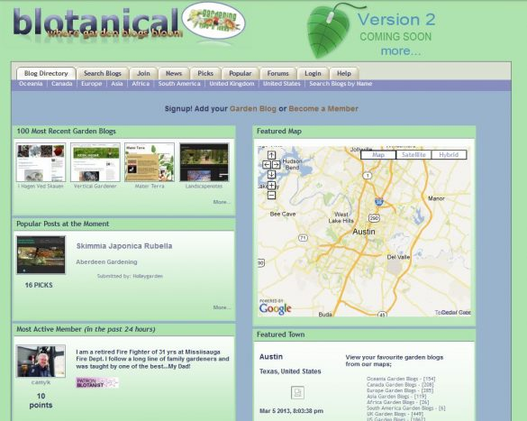 blotanical1